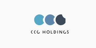 CCG HOLDINGS