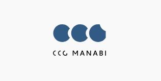 CCG MANABL