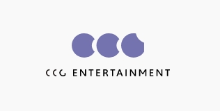 CCG ENTERTAINMENT
