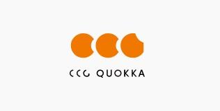 CCG QUOKKA